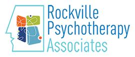 Rockville Psychotherapy Associates Logo
